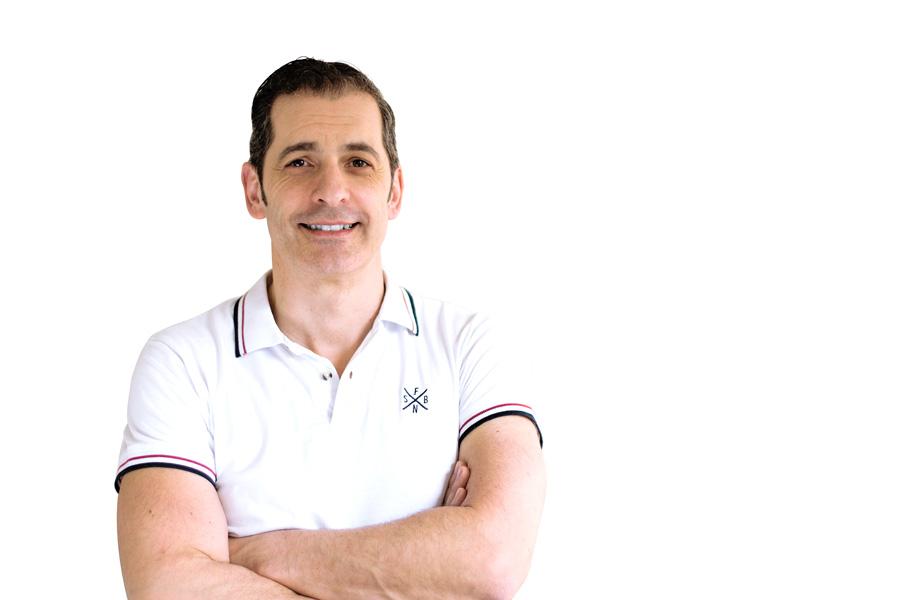 Mounier Jannan